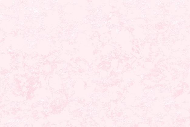 Beton szorstki w pastelowym różu