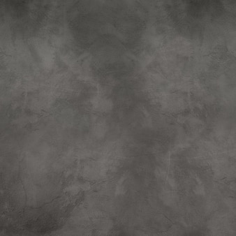 Betonowa kwadratowa tapeta tekstura tło. szara ściana