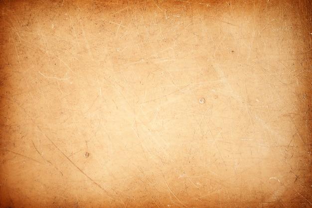 Betonowa ściana porysowany materialny tło tekstury pojęcie