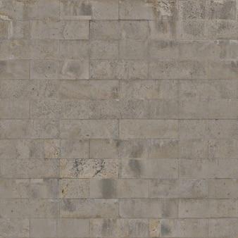 Betonowa ściana tekstur