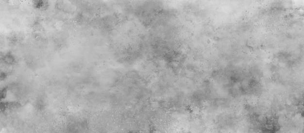 Betonowa ściana tekstura tło ilustracja