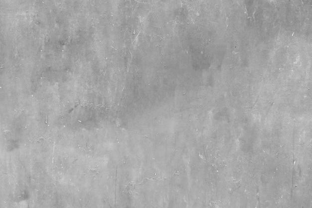 Betonowa ściana tekstura tło