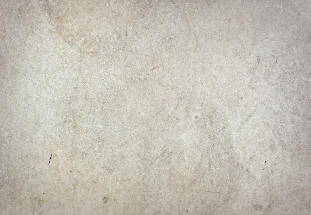 Betonowa ściana textured tła budował struktury pojęcie