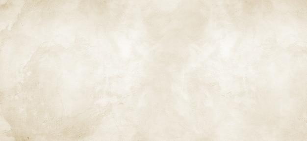 Betonowa tapeta tekstura tło