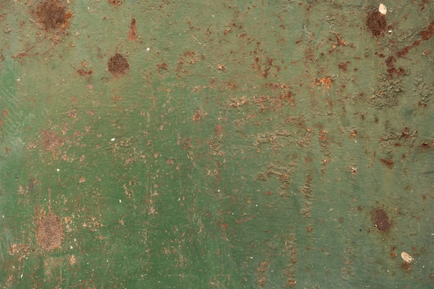 Betonowa tekstura dla wzoru i tła