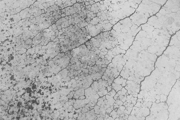 Betonowa tekstura tło