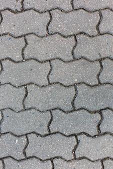 Betonowe płytki tekstura tło