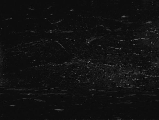 Betonowe ściany ciemne grunge