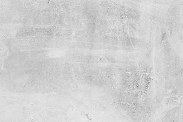 Betonowe ściany tekstura tło