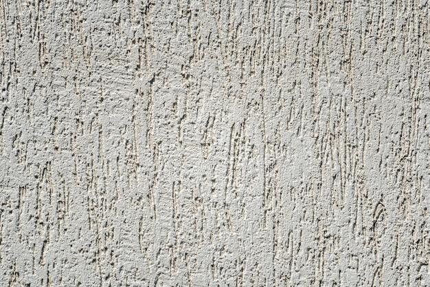 Betonowe ściany tekstury tła, ściany cementowe, tekstury tynku, dla projektantów.