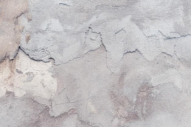 Betonowe tło ścienne