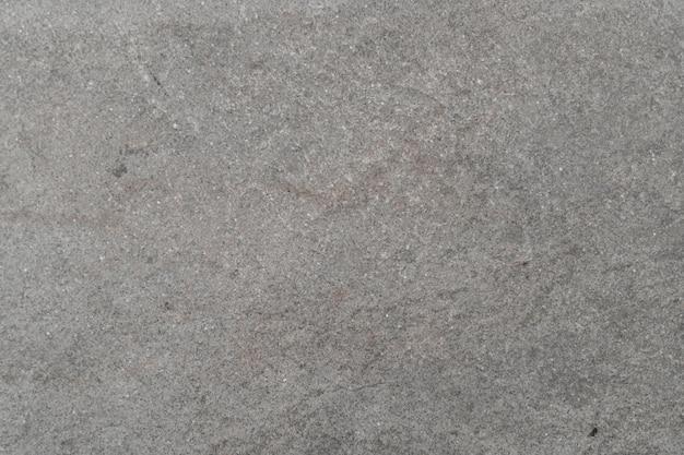 Betonowe tło