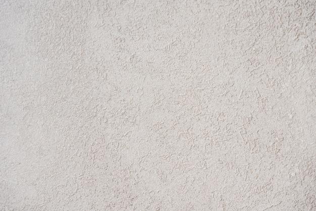 Betonowej ściany tła tekstura z kopii przestrzenią