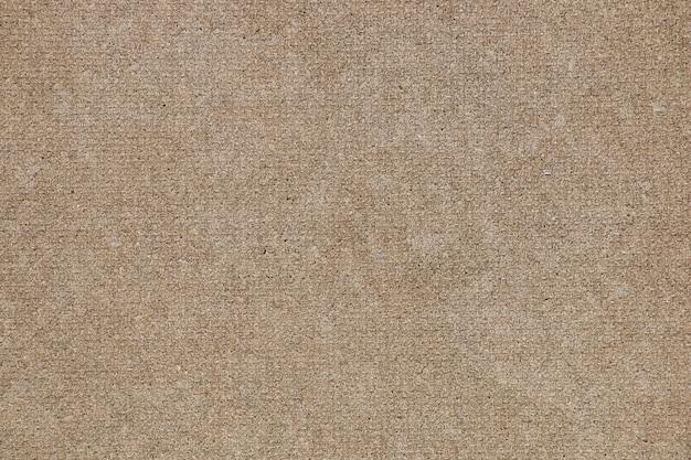 Betonowy podłogowy tekstury zakończenie