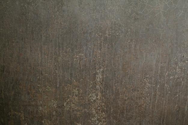 Betonowy tekstury lub cementu ściany tekstury abstrakta tło