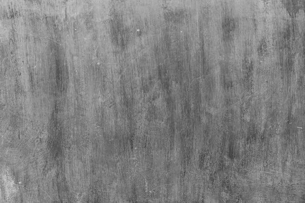Betonowy tekstury tło, loft stylowy surowy cement