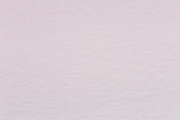 Beżowa ściana betonowa tekstura. wysokiej jakości tekstura w ekstremalnie wysokiej rozdzielczości