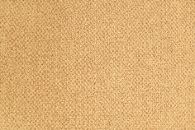 Beżowa tapeta tekstura