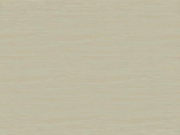Beżowa tekstura drewna