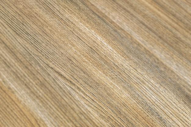 Beżowe drewniane podłogi teksturowane tło