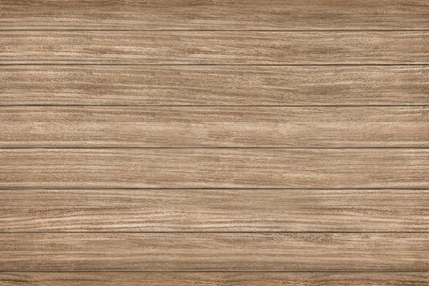 Beżowe drewniane podłogi z teksturą tła