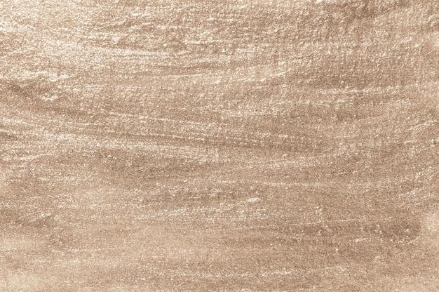 Beżowe malowane teksturowane tło ścienne