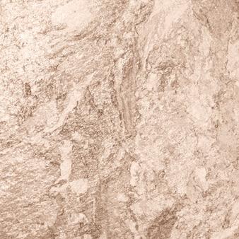 Beżowy błyszczący textured papierowy tło