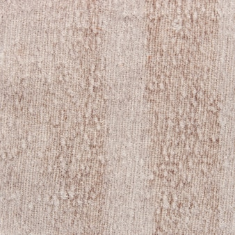 Beżowy dywan tekstury na tle