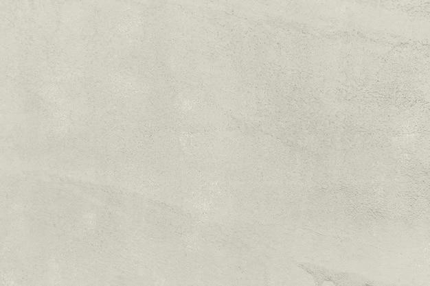 Beżowy, gładki beton z teksturą
