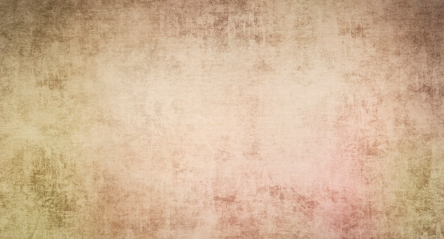 Beżowy papier grunge tekstury. stary tło pusty papier