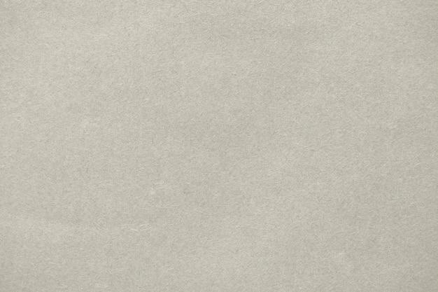 Beżowy papier pakowy teksturowany