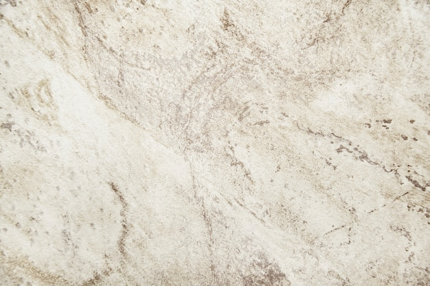 Beżowy wzór marmur teksturą ściany