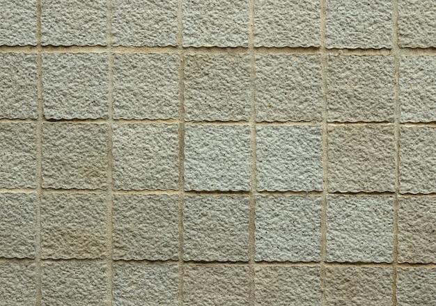 Beżowym tle tekstury ściany