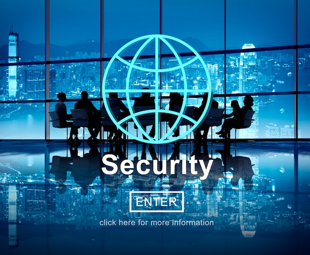 Bezpieczeństwo biznesu