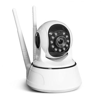 Bezprzewodowa kamera bezpieczeństwa