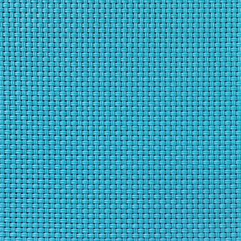 Bezszwowa błękit maty tekstura dla tła