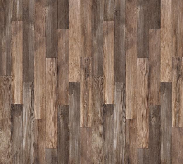 Bezszwowa drewniana tekstura, drewniana podłoga podłoga tekstura