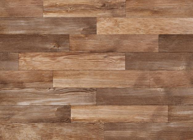 Bezszwowa drewniana tekstura, twarde drzewo podłoga tekstura