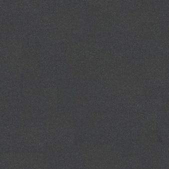Bezszwowa taflowa tekstura ciemnej szorstkiej powierzchni z tworzywa sztucznego