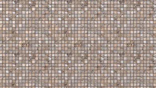Bezszwowa tekstura płytek (8)