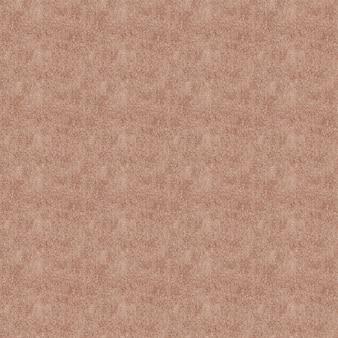 Bezszwowa tekstura tkaniny