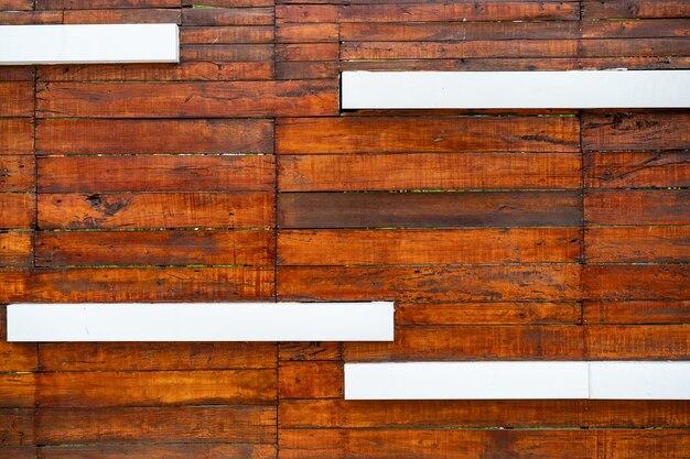 Bezszwowe drewno ściany tekstury tekstura ściany twardego drewna