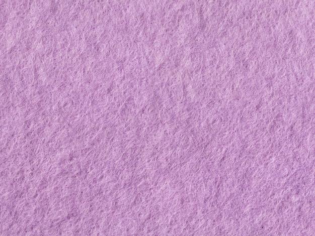 Bezszwowe fioletowy tekstura tło