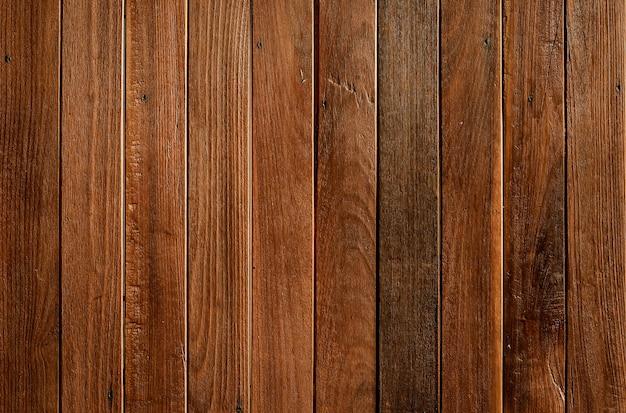Bezszwowe tło tekstury podłogi z drewna