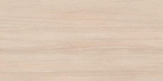 Bezszwowy drewniany tekstury tło