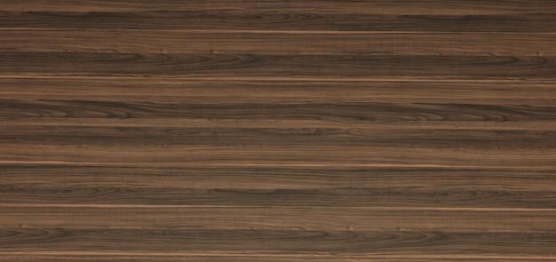 Bezszwowy ładny piękny drewniany tekstury tło