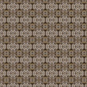 Bezszwowy wzór dla tekstury i tła