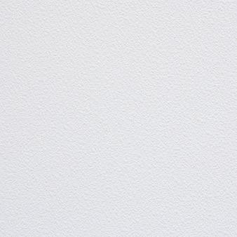 Biała abstrakcyjna tekstury tła