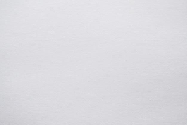 Biała akwarela papier tekstura tło