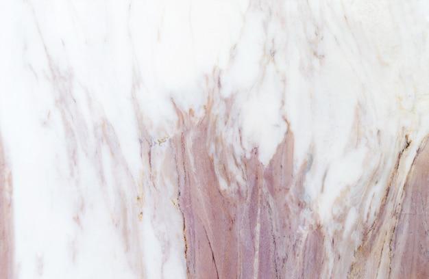 Biała brązowa marmurowa tekstura